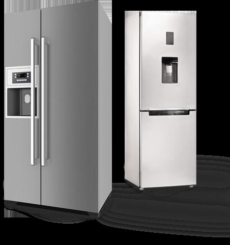 Mg Domestic Domestic Appliance Retailer